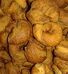 <strong>ROSQUILLAS</strong>