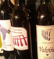 <strong>VINOS</strong>